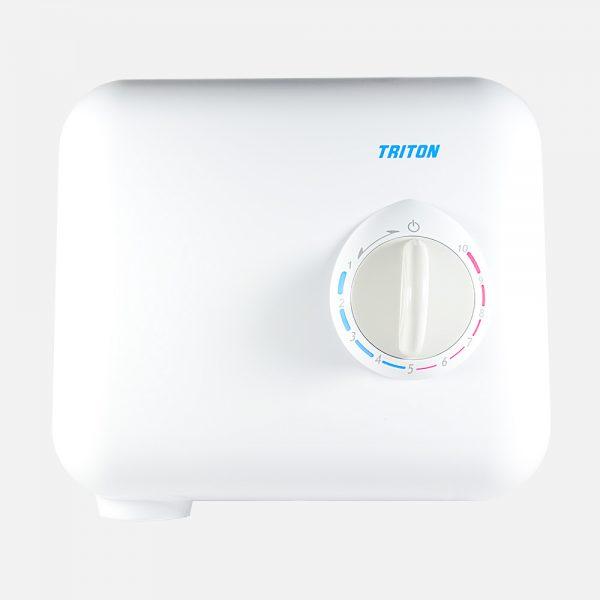 Triton Handwash