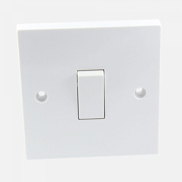 1G Light Switch