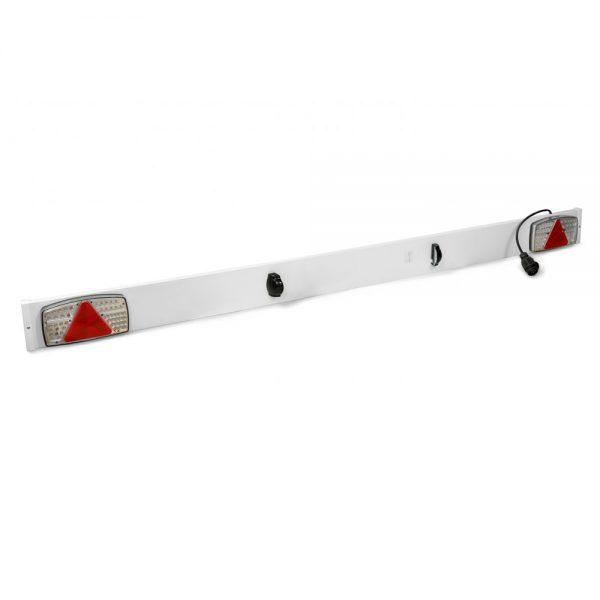 LED lighting board
