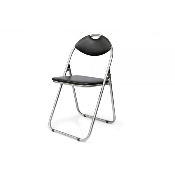 collapsible office chair