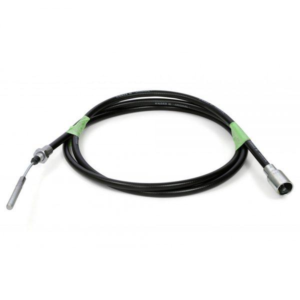 break cable